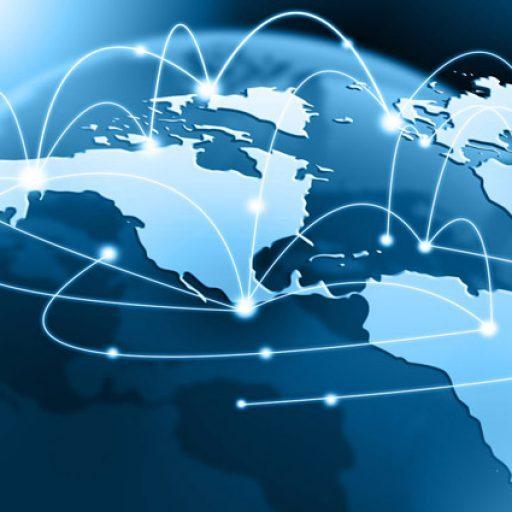 L'utilizzo di Internet e dei social network