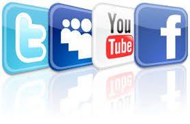 Internet e Social Network: cosa sono?