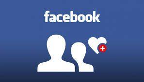 """""""Ormai con Facebook è tutto cambiato"""": Internet ha cambiato le relazioni di coppia?"""