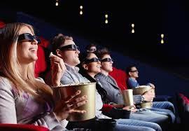 Perché una rubrica sul cinema?