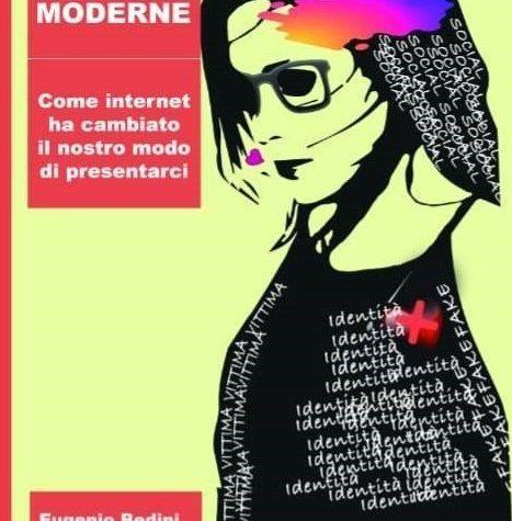 Identità moderne: come Internet ha cambiato il nostro modo di presentarci